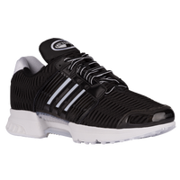 adidas climacool black and red