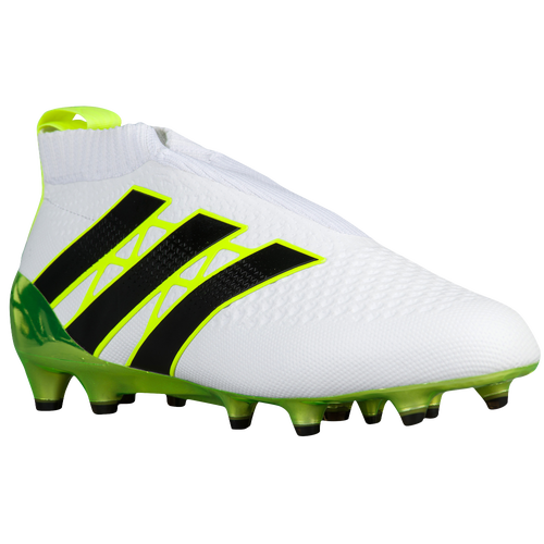 info for 6348d b4904 norway adidas ace 16.1 primeknit firm ground boots black men jc27519 sale  f450b 2ba33 norway pick up 28b7e a10a0 adidas ace 16 purecontrol fgag  womens ...