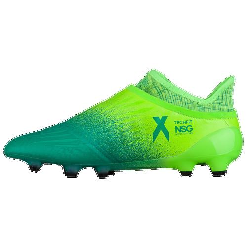new product 51e10 64c4f adidas X 16+ PureChaos FG - Men's