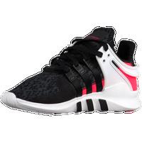 ... low priced 9f308 1cc0d adidas Originals EQT Support ADV - Mens - Casual  - Shoes ... cc1cf8bcc5