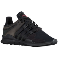 adidas Originals EQT Support RF Core Black/Core Black/Turbo