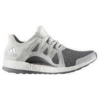 adidas pure boost lady foot locker