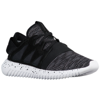 new arrival b11e0 3e2fc adidas Originals Tubular Viral - Women's - Casual - Shoes - Chalk ...