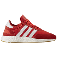 adidas Originals I-5923 - Men\u0027s - Red / White