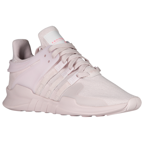5b2dbdd77bec adidas Originals EQT Support ADV - Women s - Casual - Shoes - Ice ...