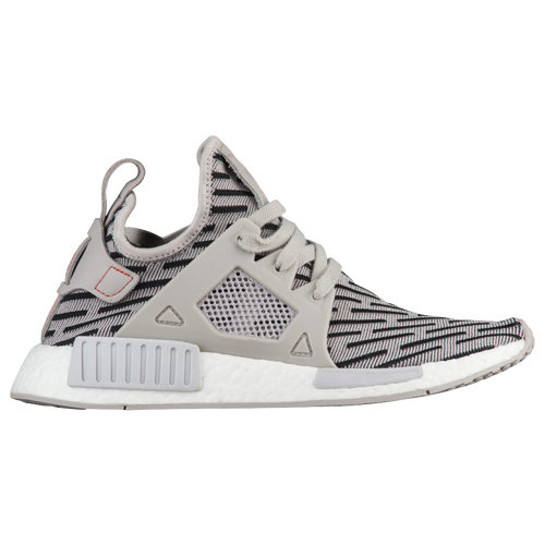 Adidas NMD PK XR1 S32212, (blue/black/white) US 10.5