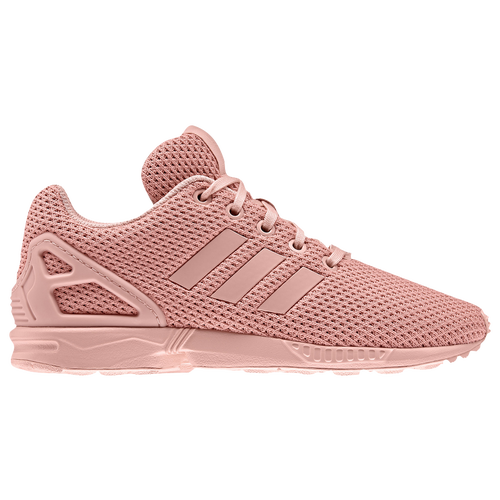adidas Originals ZX Flux - Girls Preschool - Casual - Shoes