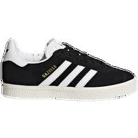 foot locker adidas gazelle og