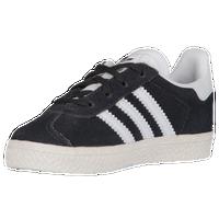Adidas Pro Model svart