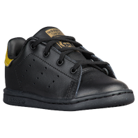 adidas Originals Stan Smith - Boys\u0027 Toddler