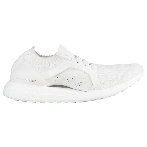 adidas ultra boost bb3433