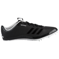 adidas Sprintstar - Men's - Black