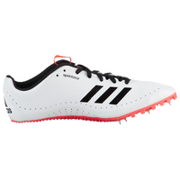 adidas Sprintstar - Men's - White