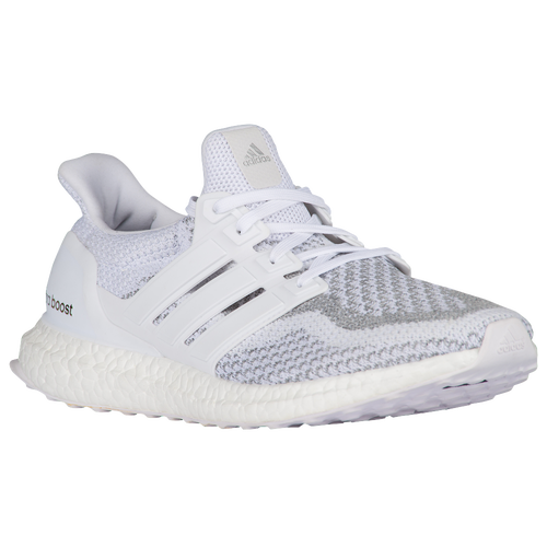16dca5c242365 Product adidas-ultra-boost-mens BB6168.html