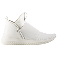 Cheap Adidas Originals Tubular Dawn W Light Brown Crystal Women