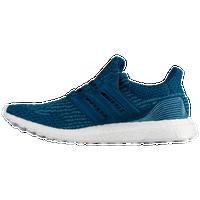 ultra boost adidas herren navy blue