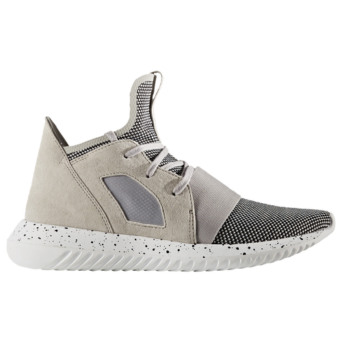 Adidas Women's Tubular Defiant W (Core Black & Core White) End