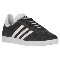 43e94ab07597 adidas Originals Gazelle - Men s - Grey   White