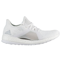 d0a25cad3 adidas Pure Boost X Element - Women s - Running - Shoes - Grey Two ...