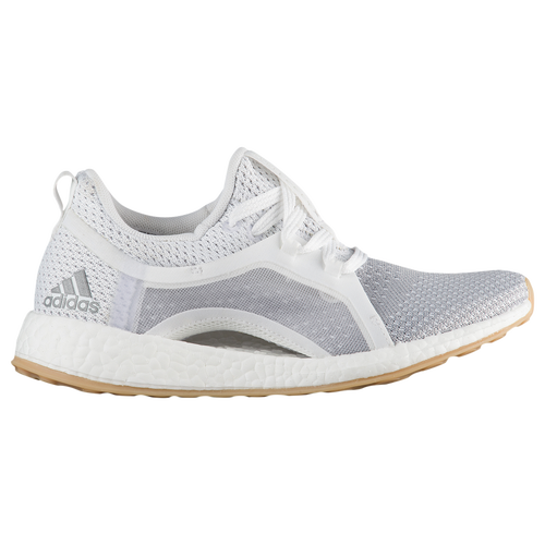 9c31629e36b03 Product adidas-pure-boost-x-2-0-clima--womens BB6090.html