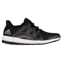 adidas boost women's black
