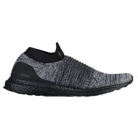 2ded423cd7c adidas ultra boost mens laceless