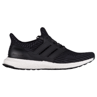 adidas Ultra Boost - Women\u0027s - Black / Black