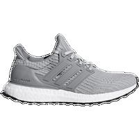 adidas Ultra Boost - Women s - Running - Shoes - Ash Pearl Linen ... b25008222