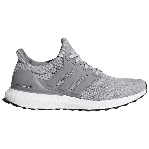 de1dd5562c890 adidas Ultra Boost - Women s - Running - Shoes - Grey Grey Grey
