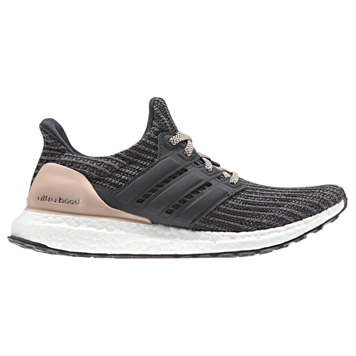 adidas Ultra Boost - Women\u0027s - Running - Shoes - Grey Five/Carbon/Ash Pearl