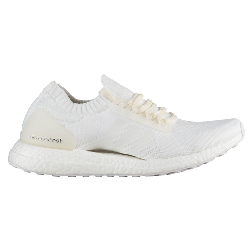 ac30fcea30a adidas Ultra Boost X Undye - Women s - Running - Shoes - Nondye ...