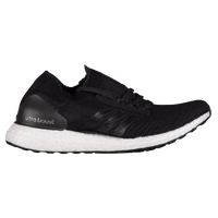 adidas Ultra Boost X - Women\u0027s - Black / White
