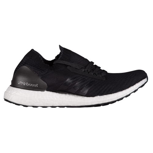 hot sale online be6ab e4e2b adidas Ultra Boost X - Women's