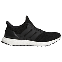 adidas Ultraboost DNA - Men's - Black / White