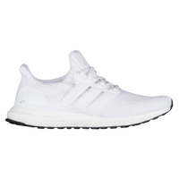 adidas shoes men white high top adidas ultra boost 2 black and white