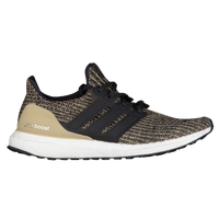 adidas Ultra Boost - Men\u0027s