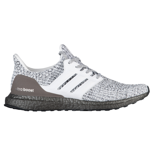 new style 69d22 dc7a5 adidas Ultra Boost - Men's