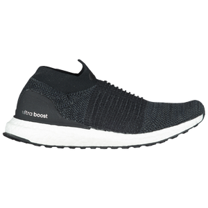 separation shoes 1aedf e4bd7 adidas Ultra Boost Laceless - Womens - Running - Shoes - Ash PearlAsh  PearlAsh Pearl