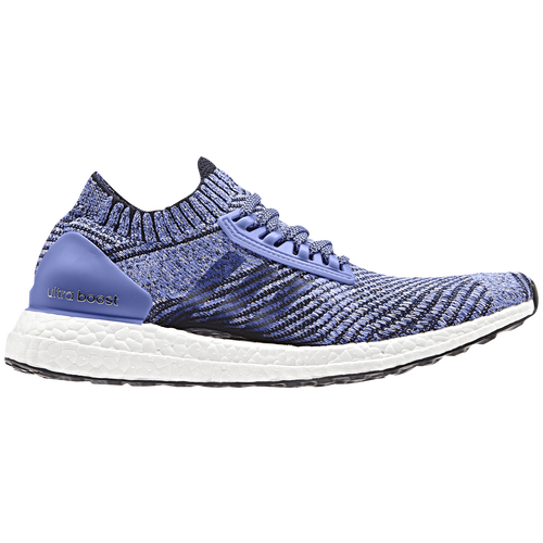 27e78921ce351 adidas Ultra Boost X - Women s - Running - Shoes - Real Lilac Legend ...