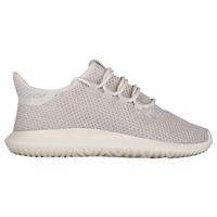 sale retailer b0616 ec8b5 adidas Originals Tubular Shadow Shoes | Champs Sports