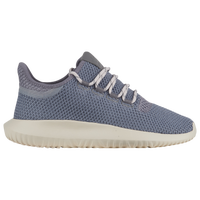 pretty nice 0bb36 fc90d adidas Originals Tubular Shadow - Boys Grade School