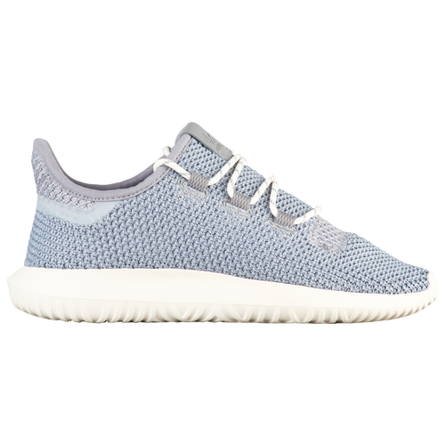 adidas Originals Tubular Shadow - Boys Preschool