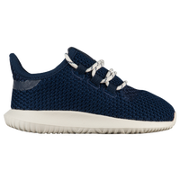 16d47ff352ca1d adidas Originals Tubular Shadow - Boys  Toddler - Navy   White