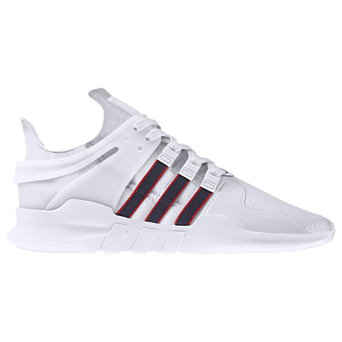 adidas Originals EQT Support ADV - Mens  Champs Sports