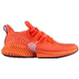 the latest f61b2 9016d Product adidas-alphabounce-instinct---men-sB76038.html  Foot