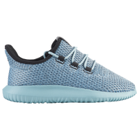 Adidas Adidas Originals Tubular Originals rrg8Hwqf1