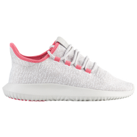 quality design 46c1c 2f821 adidas Originals Tubular Shoes | Foot Locker