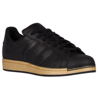 adidas Originals Superstar - Men\u0027s