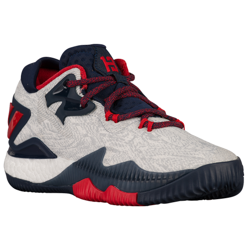 adidas basketball shoes 2016. main product image adidas basketball shoes 2016 b