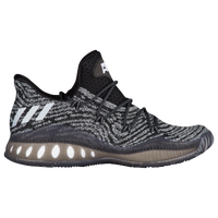 adidas Crazy Explosive Low - Men\u0027s